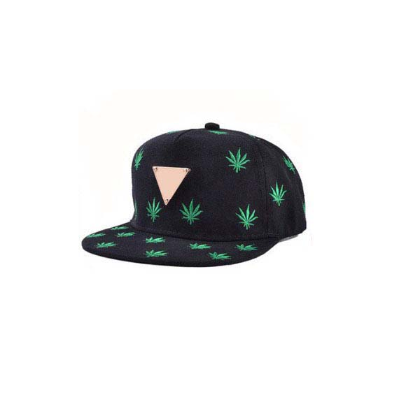 2014-Hiphop-Chapeu-Snapbacks-Short-Brim-Bone-Baseball-font-b-Cap-b-font-Gorra-For-Women_3 Şapka