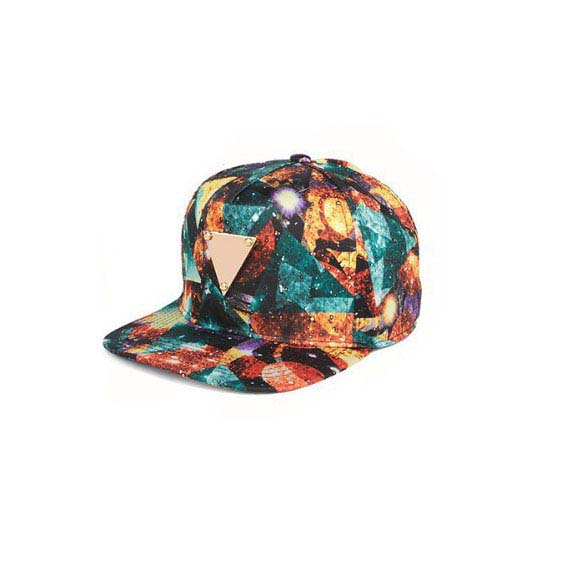 2014-Hiphop-Chapeu-Snapbacks-Short-Brim-Bone-Baseball-font-b-Cap-b-font-Gorra-For-Women_4 Şapka