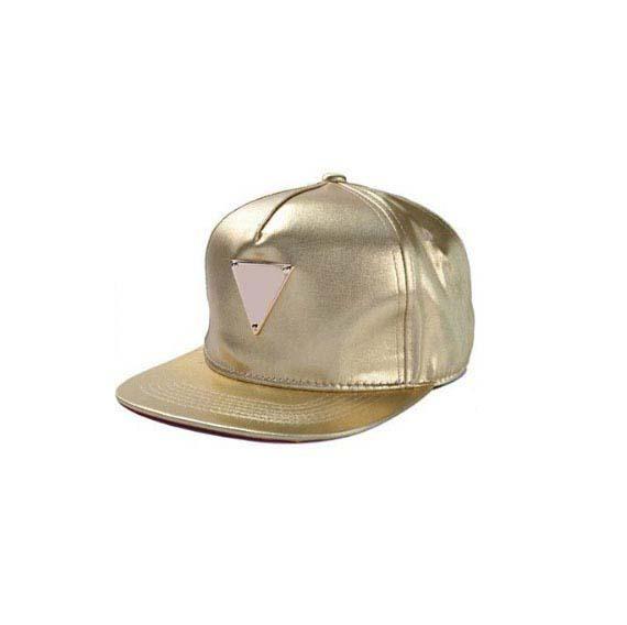rkhgksdgfskn Şapka