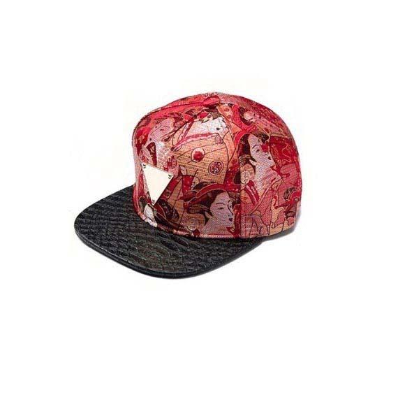 vnwuıefwıhuowyef Şapka